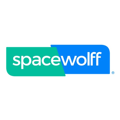 avatar for Spacewolff