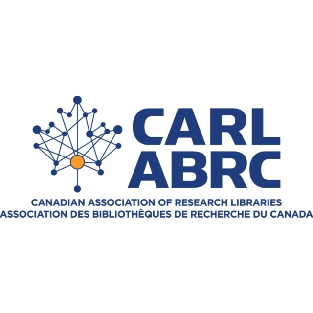 avatar for Canadian Association of Research Libraries