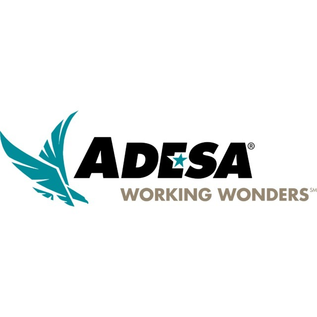 avatar for ADESA