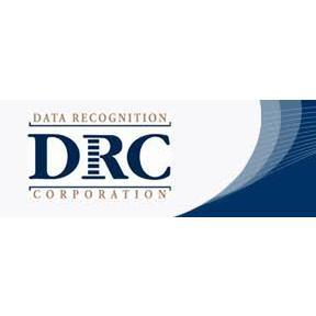 avatar for Data Recognition Corporation (TABE & TASC)