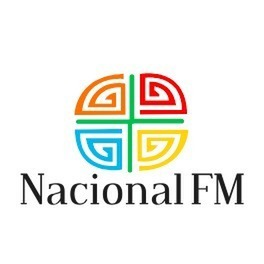 avatar for Nacional FM