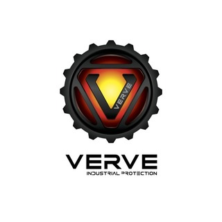 avatar for VERVE