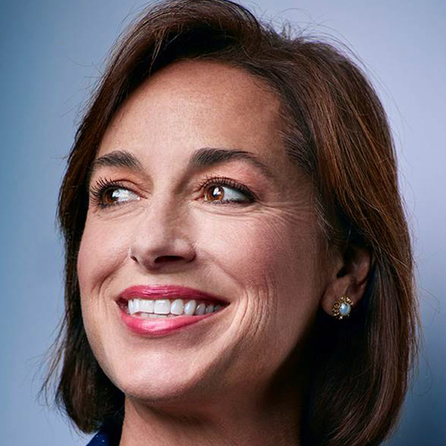 avatar for Karen DeSalvo