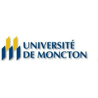 avatar for Bibliothèque Champlain - Université de Moncton