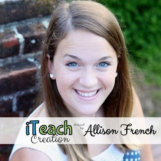 avatar for Allison French