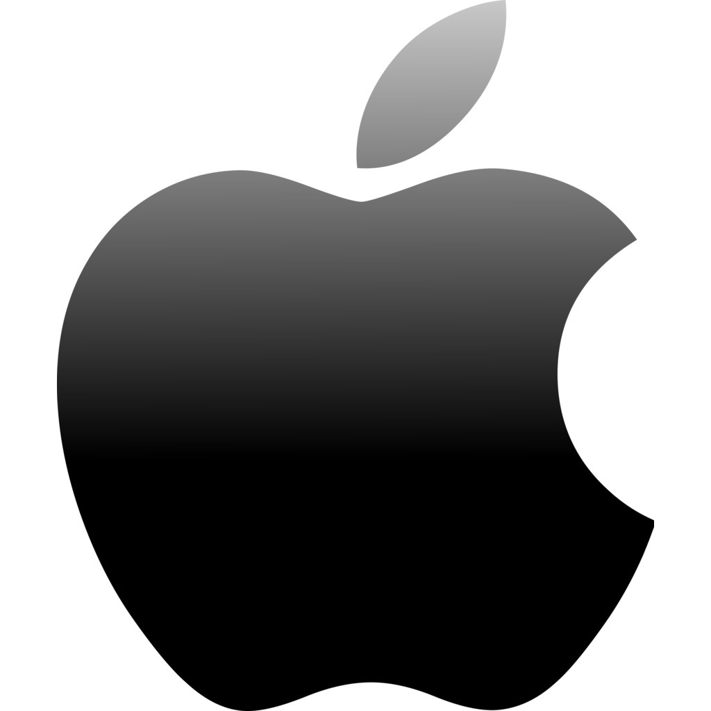 avatar for Apple