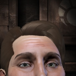 avatar for CCP Guard