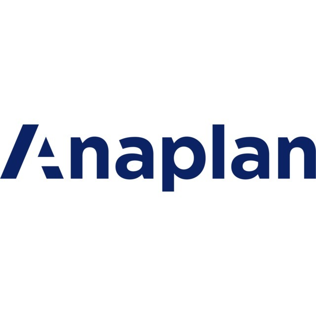 avatar for Anaplan