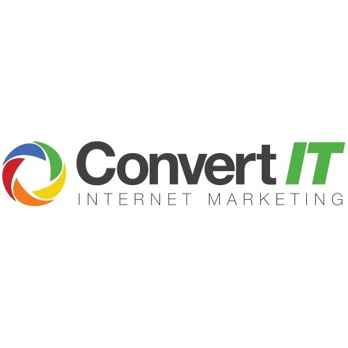 avatar for Convert IT Marketing