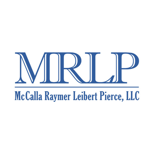 avatar for MRLP, LLC