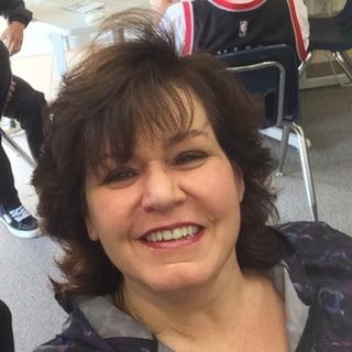 avatar for Shauna Hawes