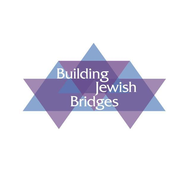 avatar for Building Jewish Bridges