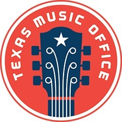 avatar for Texas Music Office