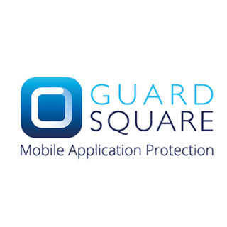 avatar for GuardSquare