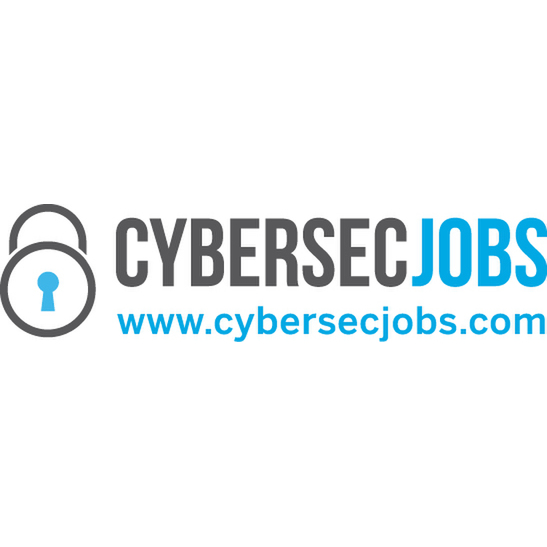 avatar for CyberSecJobs.com