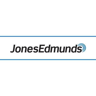 avatar for Jones Edmunds