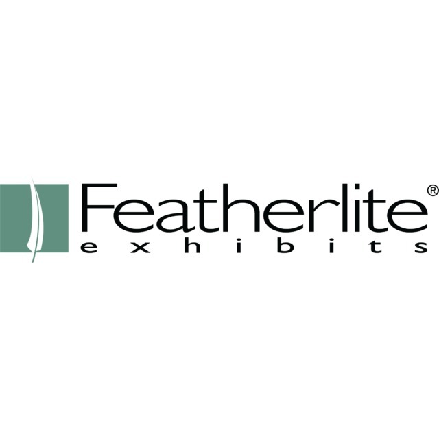 avatar for Featherlite Exhibits