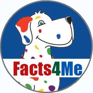 Facts4Me - WEMTA18