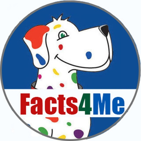 avatar for Facts4Me     Sandra Morgan