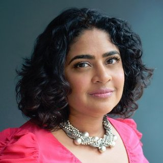 avatar for Renu Mandhane