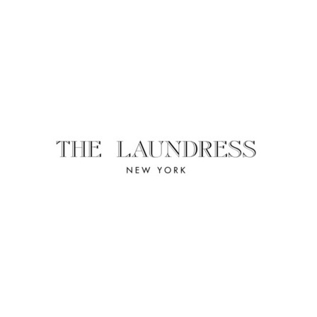 avatar for The Laundress