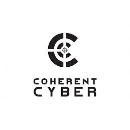 avatar for Coherent Cyber, LLC