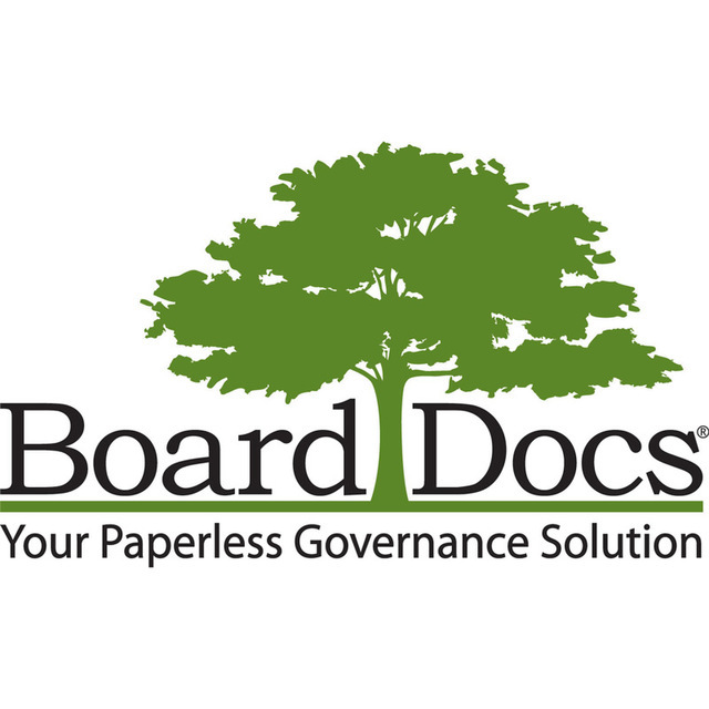 avatar for BoardDocs (a Diligent Company)