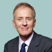 David Matthews