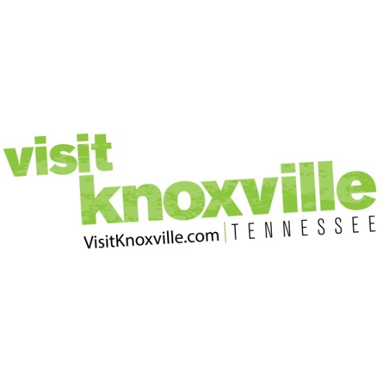 avatar for Visit Knoxville