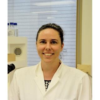 Dr Teri Furlong