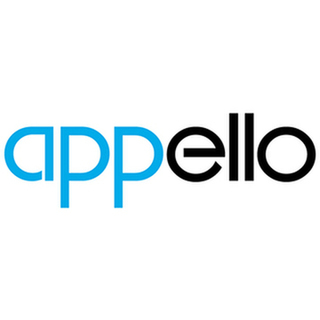 avatar for ApPello Banking Software