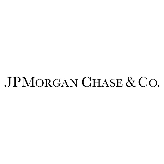 avatar for JPMorgan Chase & Co.