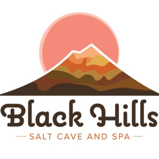 avatar for Black Hills Salt and Mineral Cave