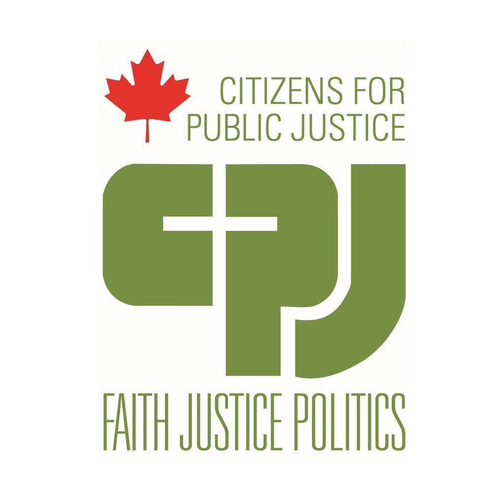 avatar for Citizens for Public Justice