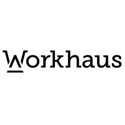 avatar for Workhaus