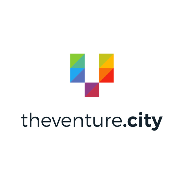 avatar for TheVentureCity