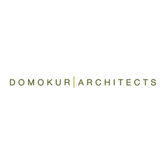 avatar for Domokur Architects