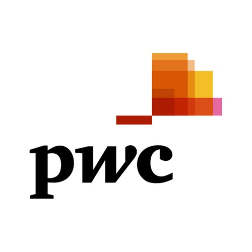 avatar for PwC Digital Services