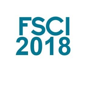avatar for FSCI Partner List