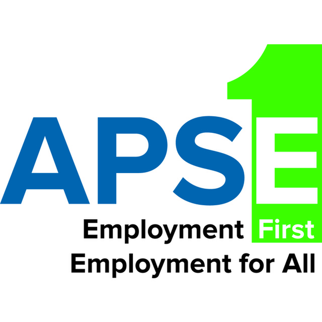 avatar for Association of People Supporting Employment First (APSE)