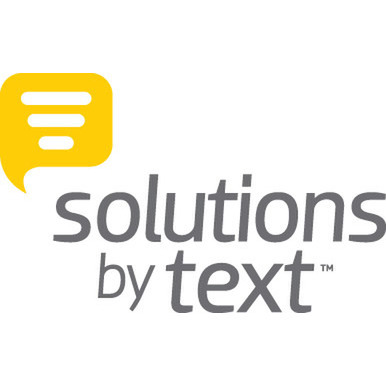 avatar for Solutions By text