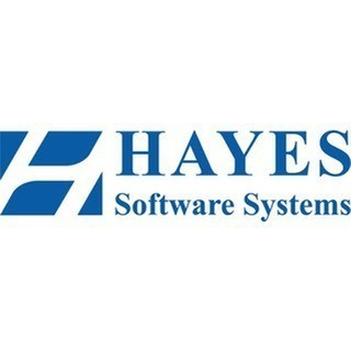 avatar for Hayes Software Systems