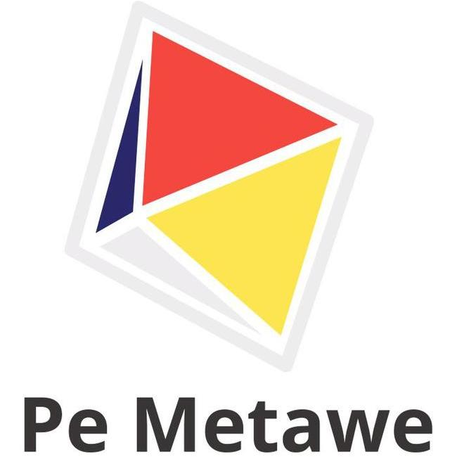 avatar for Pe Metawe Together