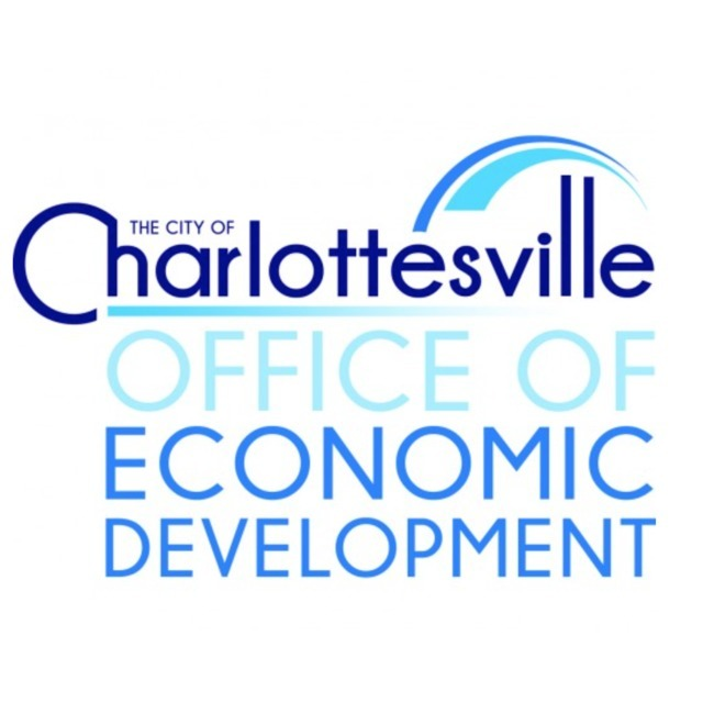 avatar for The City of Charlottesville Office of Economic Development