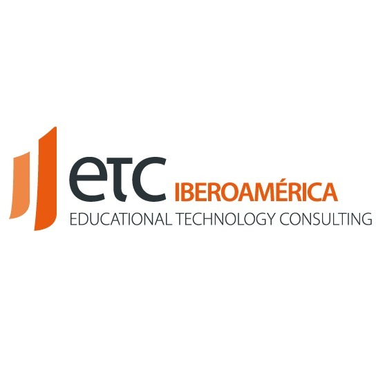 avatar for Educational Technology Consulting