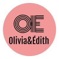 Olivia&Édith