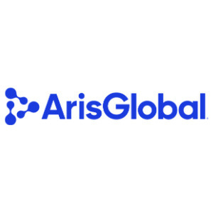 avatar for ArisGlobal, LLC
