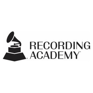 avatar for Recording Academy