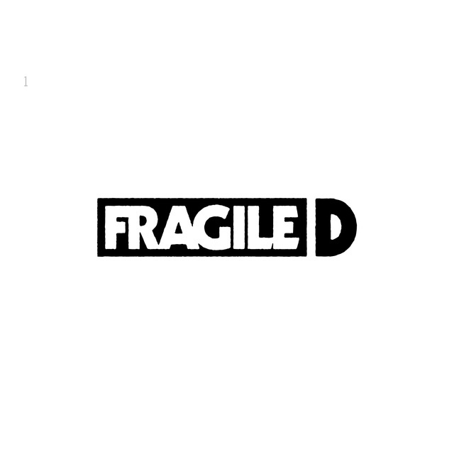 avatar for Fragile D