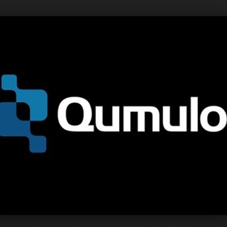 avatar for Qumulo - 2018 New York Exhibitor